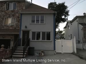 11 Father Capodanno Boulevard, Staten Island, NY 10305