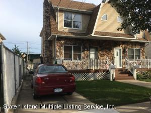 108 Russell Street, Staten Island, NY 10308