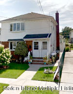 288 Fairbanks Avenue, Staten Island, NY 10306