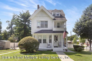212 Manor Road, Staten Island, NY 10314