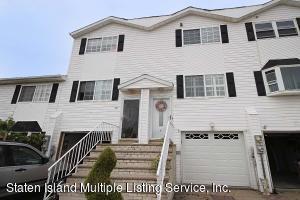 499 Medina Street, Staten Island, NY 10306