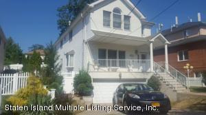 5411 Hylan Blvd, Staten Island, NY 10312