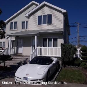 19 Ithaca Street, Staten Island, NY 10306