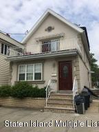 401 Broadway, Staten Island, NY 10310