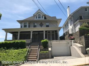3 Merle Place, Staten Island, NY 10305