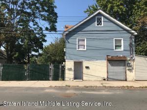 4431 Arthur Kill Road, Staten Island, NY 10309