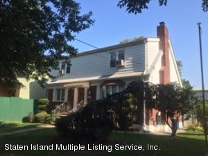 301 Cromwell Avenue, Staten Island, NY 10305