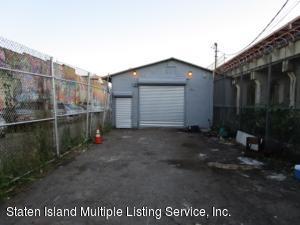 14 Prospect Street, Staten Island, NY 10304