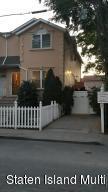 12 Morningstar Road, Staten Island, NY 10303