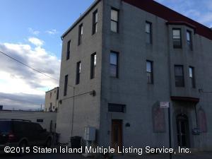 998 Bay Street, A, Staten Island, NY 10305