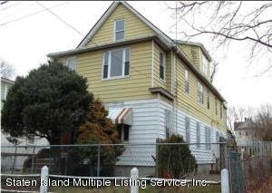 89 N Burgher Avenue, Staten Island, NY 10310
