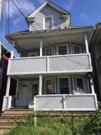 1595 Castleton Avenue, Staten Island, NY 10302