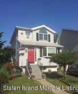 119 Russell Street, Staten Island, NY 10308