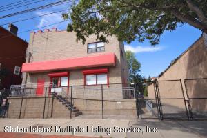 211 Canal Street, Staten Island, NY 10304