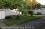 85 Brookfield Avenue, Staten Island, NY 10308