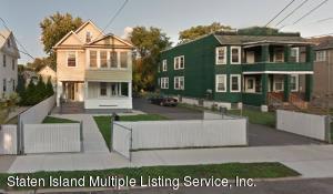 63 Elm Street, Staten Island, NY 10310