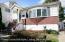 509 King Street, Staten Island, NY 10312