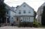 30 Colfax Avenue, Staten Island, NY 10306