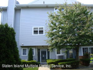 128 Commodore Drive, Staten Island, NY 10309