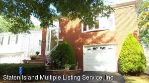 119 Abingdon Avenue, Staten Island, NY 10308