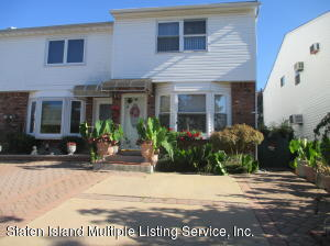 55 Ironwood Street, Staten Island, NY 10308