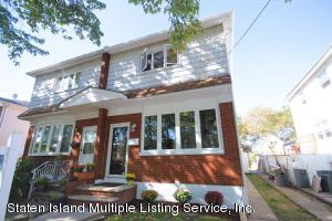 342 Mountainview Avenue, Staten Island, NY 10314