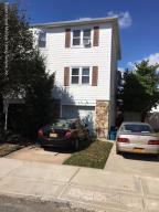 8 Rockne Street, Staten Island, NY 10314