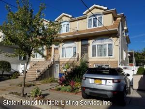 111 Baden Place, A, Staten Island, NY 10306