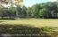 36 University Place, Staten Island, NY 10301
