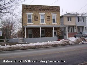 340 Bradley Avenue, Staten Island, NY 10314
