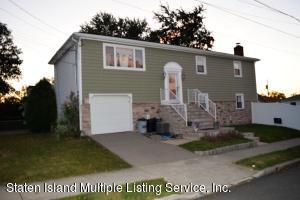 63 Daleham Street, Staten Island, NY 10308