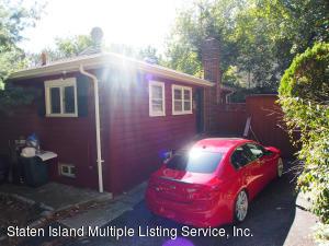 69 Longview Road, Staten Island, NY 10304