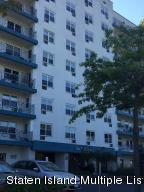 20 Cliff Street, 8c, Staten Island, NY 10305
