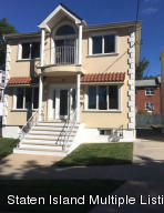 9 Llewellyn Place, Staten Island, NY 10310