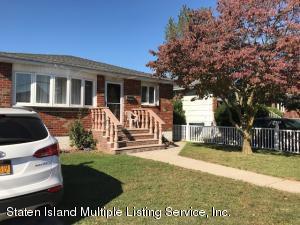 208 Lamport Blvd, Staten Island, NY 10305