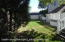 Make this home yours with some updates or start fresh! Nice lot!