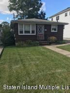 318 Armstrong Avenue, Staten Island, NY 10308