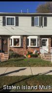 49 Seward Place, Staten Island, NY 10314