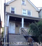 28 Prospect Avenue, Staten Island, NY 10301
