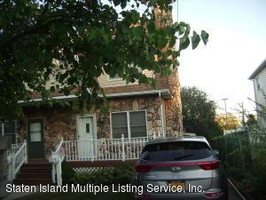 110 Russell Street, Staten Island, NY 10308