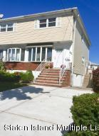 197 Jefferson Avenue, Staten Island, NY 10306