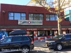 76 Bay Street, Staten Island, NY 10301
