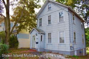 3191 Richmond Road, Staten Island, NY 10306