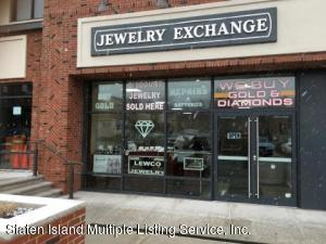 7001 Amboy Road, Staten Island, NY 10307