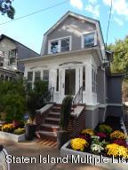 82 Sheridan Avenue, Staten Island, NY 10305