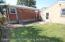 SOLID BRICK HOME WITH BEAUTIFUL GARDENS-HARDWOOD FLRS THRU-OUT