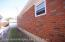 SOLID BRICK HOME-