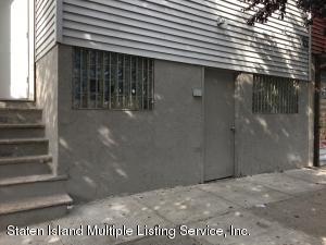 23 Brook Street, 1st Floor, Staten Island, NY 10301