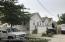 107 Clifton Avenue, A&B, Staten Island, NY 10305