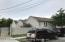 107 Clifton Avenue, B, Staten Island, NY 10305
